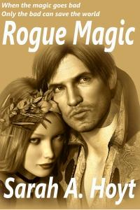 roguemagiccover