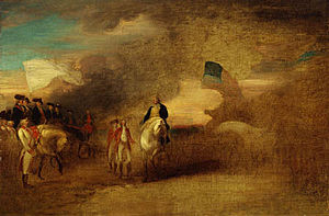 300px-Surrender_of_Cornwallis_at_Yorktown_by_John_Trumbull_1787