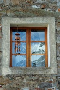 windowtuscany