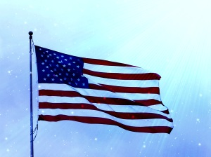 american-flag-793894(2)