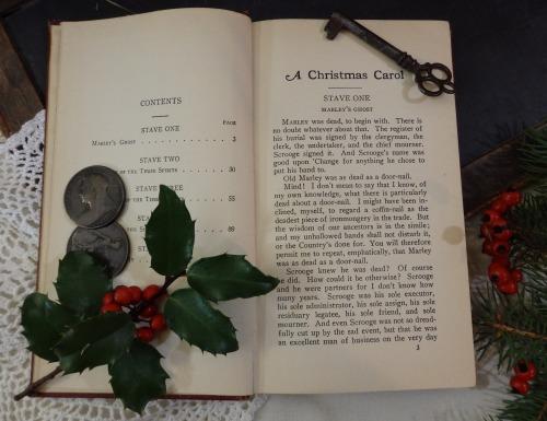 christmas-1073705_1920