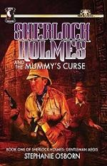 Mummys curse 150 wide shift aspect