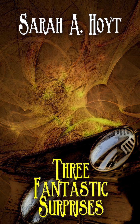 threefantasticsurprises