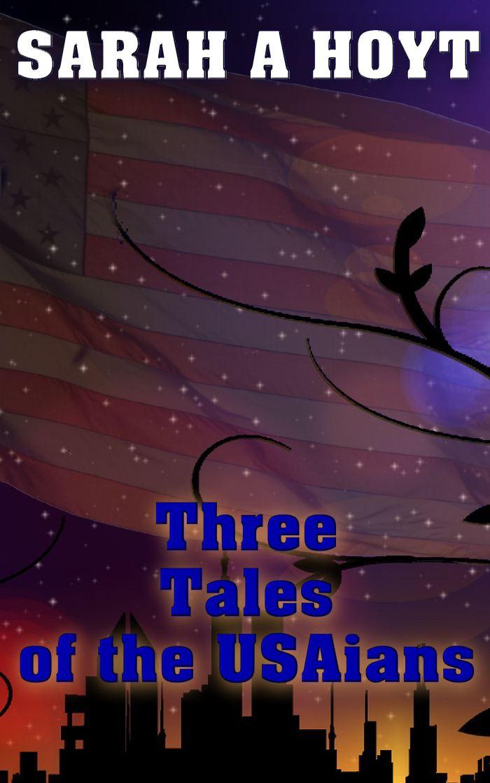 threefromtheusaians