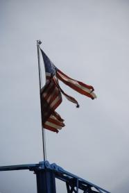 american-flag-newyork-2204549-h