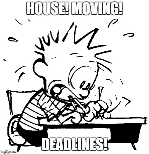 Image 1 deadlines