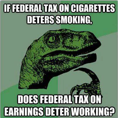 Image 6-1 Income tax