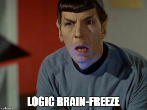 Image 8 Logic Brain Freeze