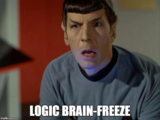 Image 8 Logic Brain Freeze