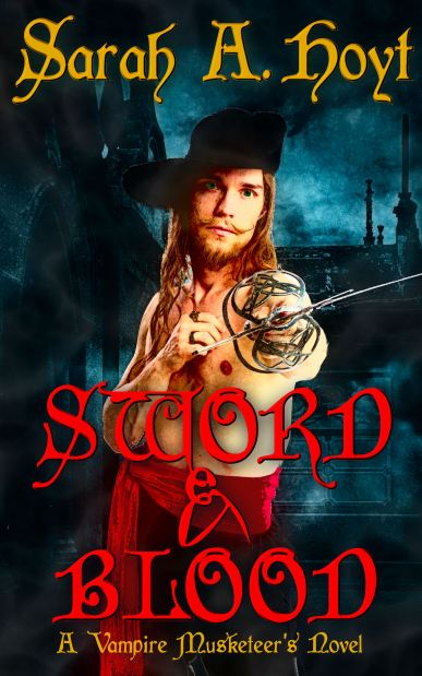sword and bloodcover1