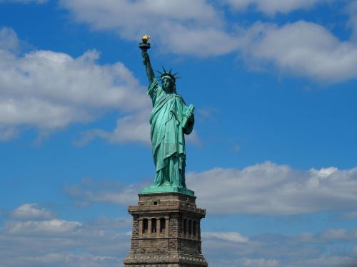 new-york-115626_1920 (1)