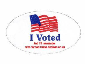 i-voted-ten