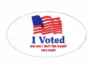 ivoted-eight