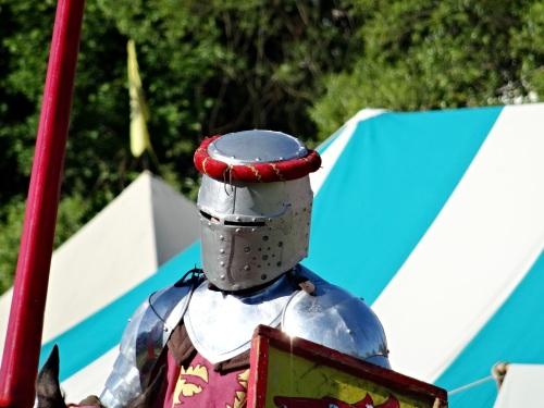knight-2469203