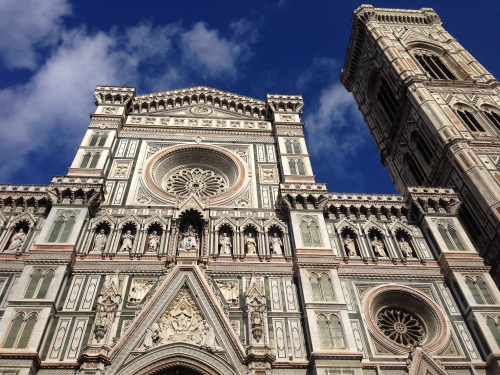 florence-378070
