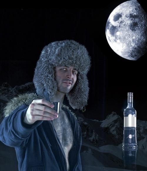 vodka-937680