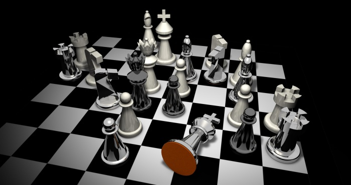 checkmated-2147538
