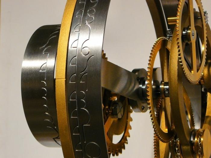 clock-272483_1920