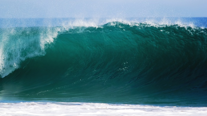 ocean-918999