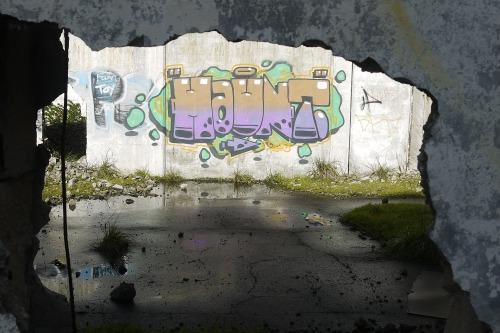 graffiti-1611219_1920