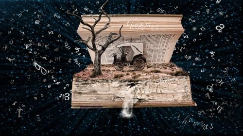 book-1676969