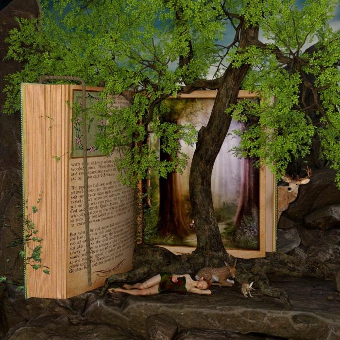 book-2134779
