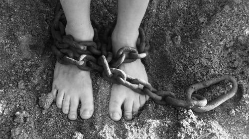 chains-19176