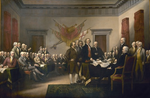 declaration-of-independence-62972