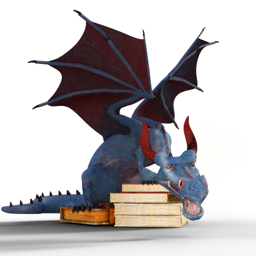 dragon-3276238_1920