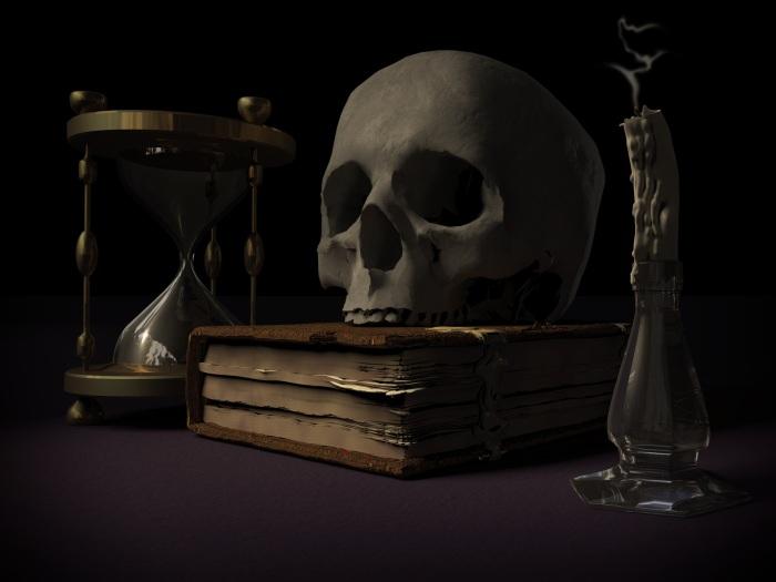 mortality-401222