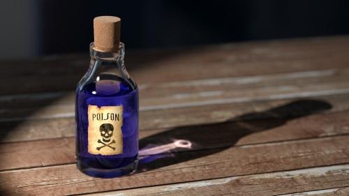 poison-1481596