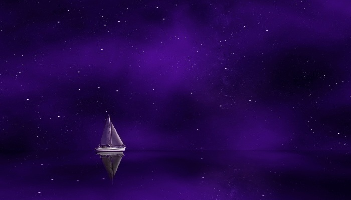 purple-3054804