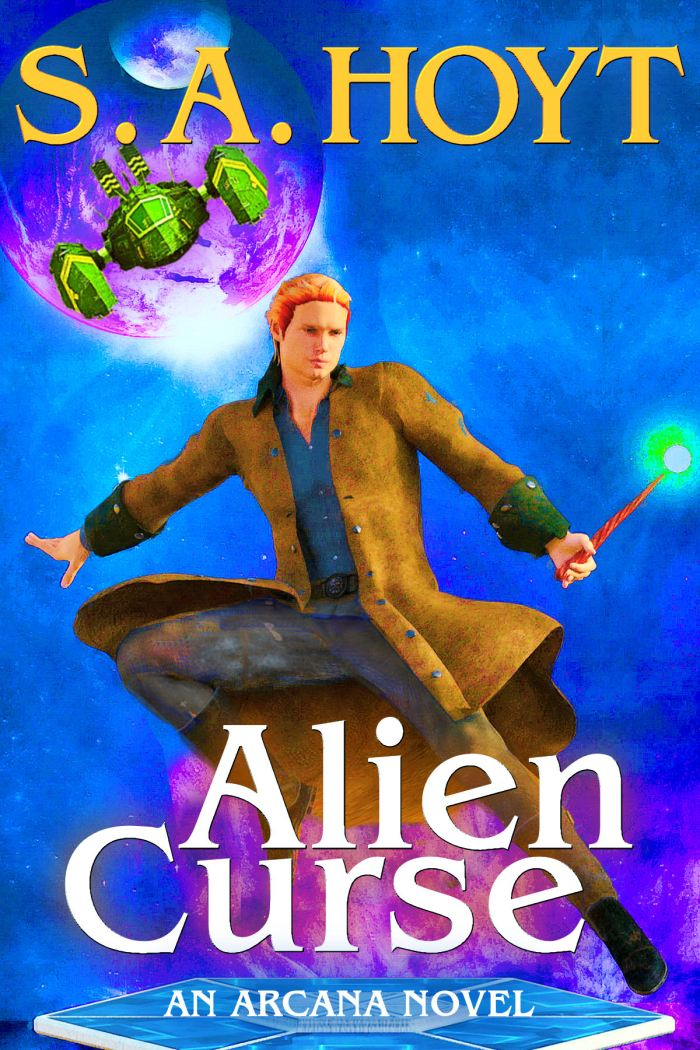 aliencurselatestmarchfinal