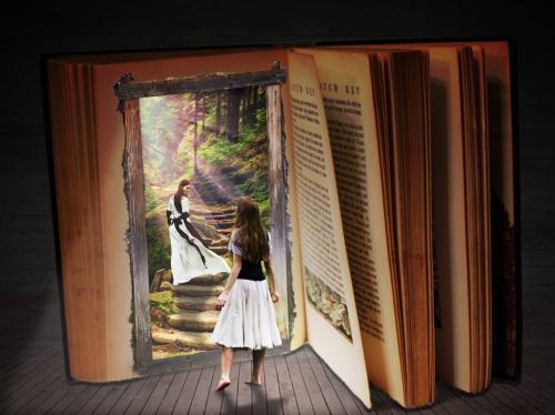 book-2899636