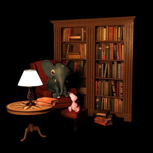 books-3289689