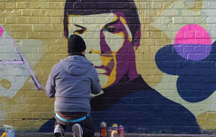 graffiti-1015952