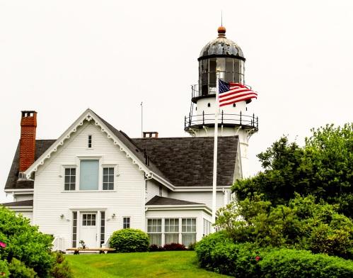 lighthouse-2983870