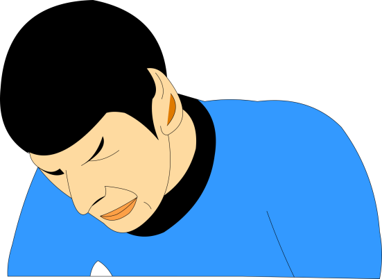 spock-2493028