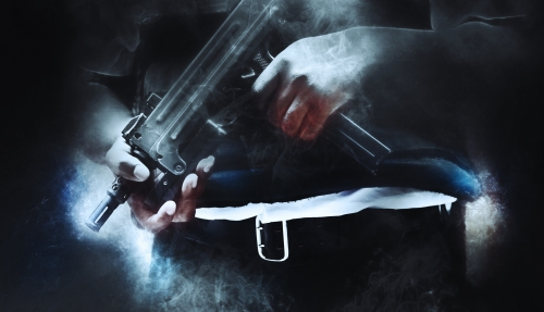gun-1927664.jpg