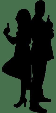 silhouette-3129148