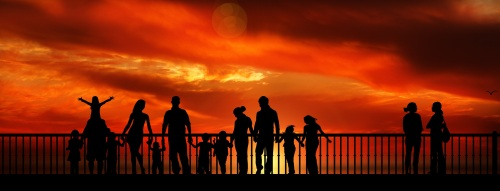 sunset-1178773