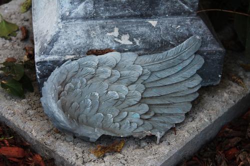angel-1026438_1920