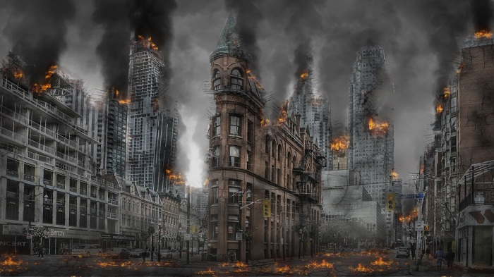 apocalypse-2459465