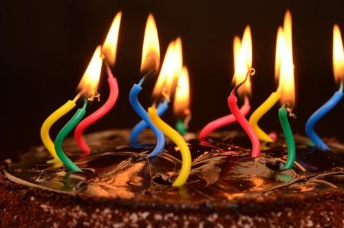 birthday-1114056