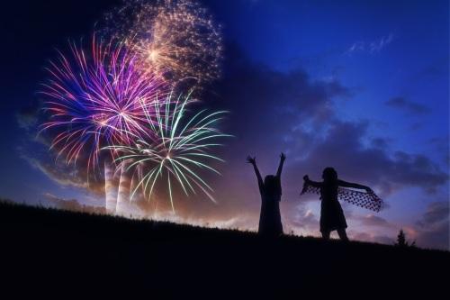 fireworks-804838
