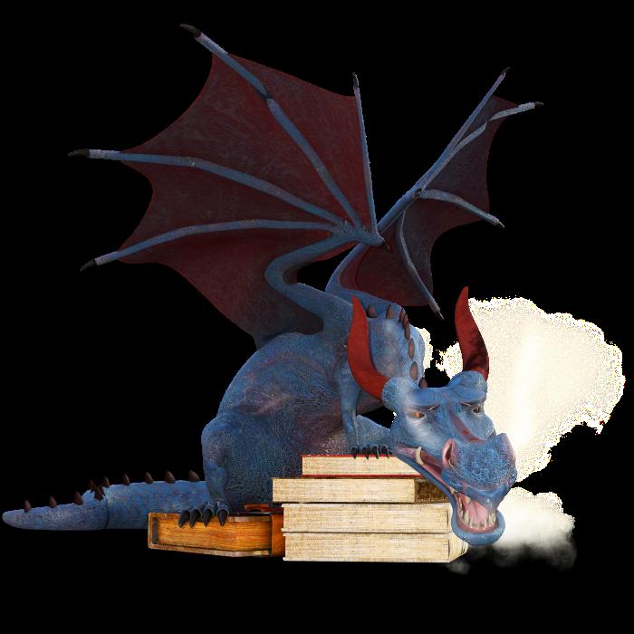 dragon-3276238_1920(1)