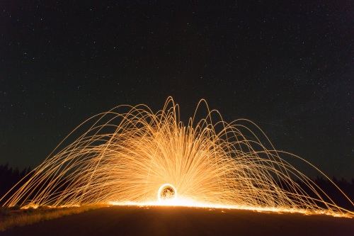 fire-wheel-828661.jpg