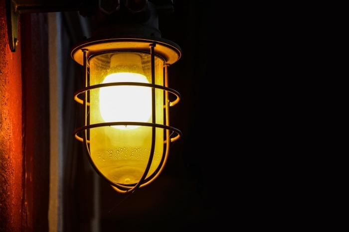 lantern-989229_1920