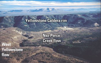 yellowstonecaldera