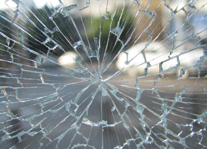 glass-89068